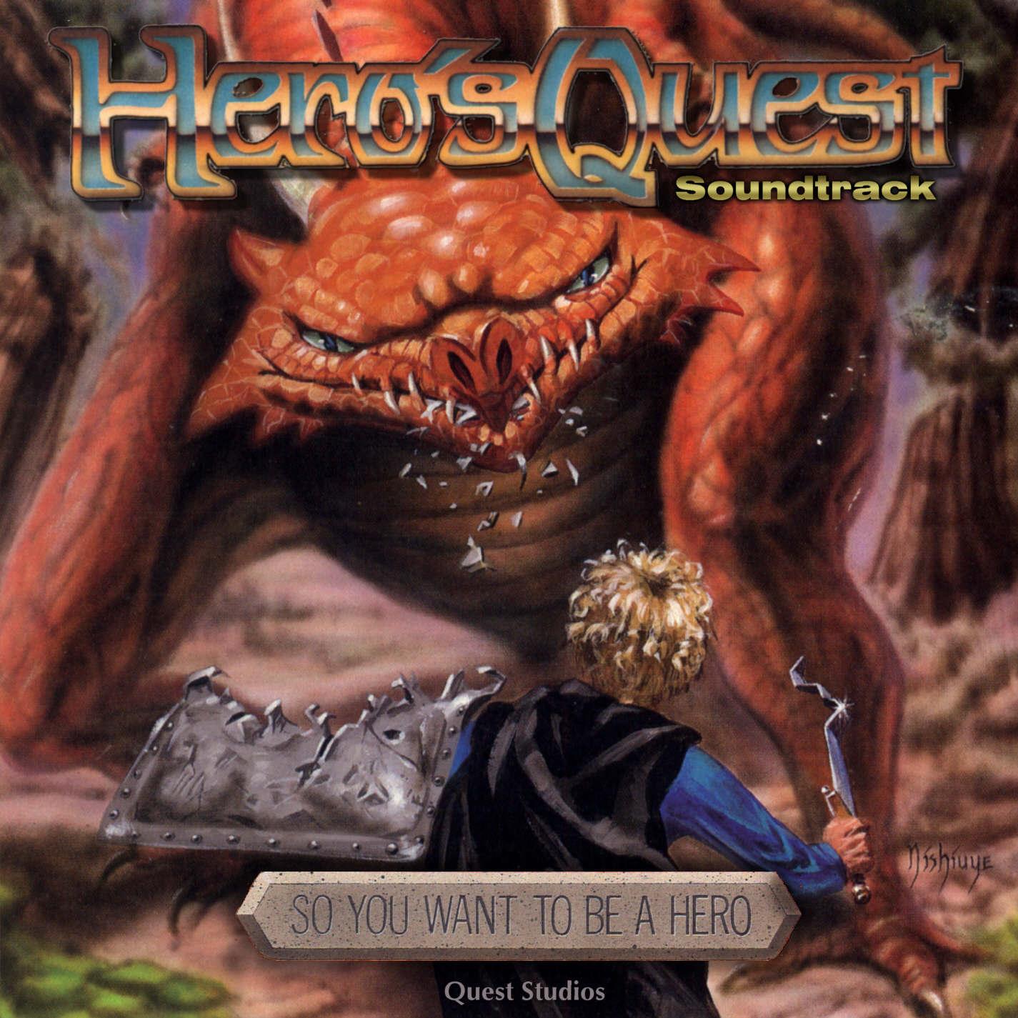 hero s quest quest