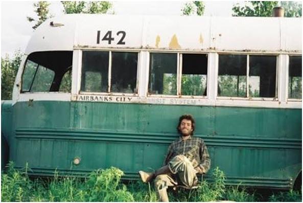 christopher-e-o-magic-bus