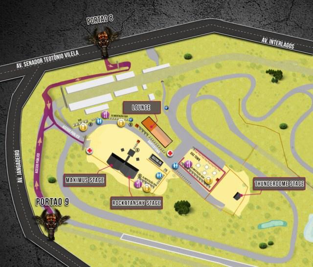 mapa-maximus-festival-2017