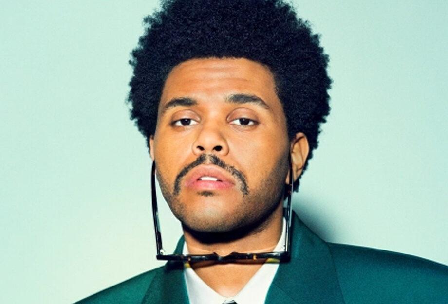 The Weeknd fora da lista de indicações do Grammy vira polêmica e bate-boca  nas redes | Midiorama