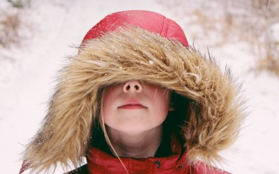 Une santé de fer en hiver avec la naturopathie !