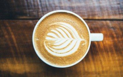 7 arguments pour arrêter le café