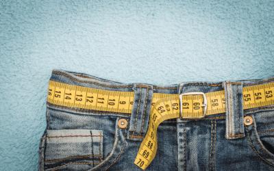 Perdre du poids durablement, ce qu'il faut savoir…