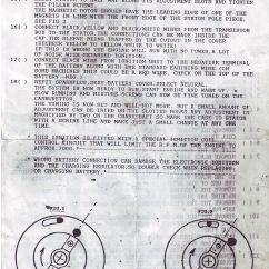 Royal Enfield Bullet Wiring Diagram 7 Pin Relay 500 Engine Library