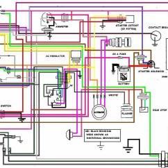Royal Enfield Bullet Wiring Diagram Ron Francis Diagrams 500 Engine 2002 Bmw