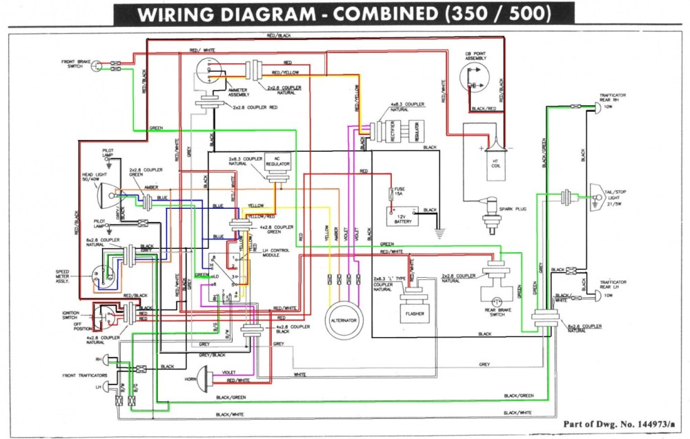 medium resolution of royal enfield wiring diagram basic electronics wiring diagram royal enfield classic 500 efi wiring diagram royal enfield bullet 500 wiring diagram