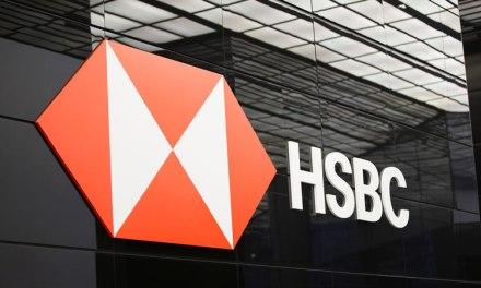 HSBC AGM Response