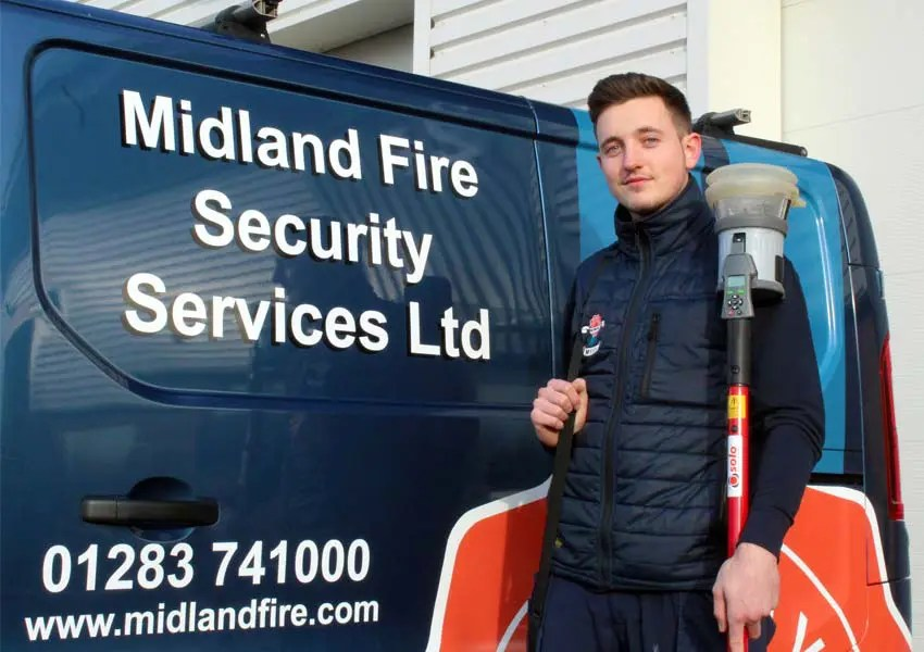 midland-fire-security-systems-1