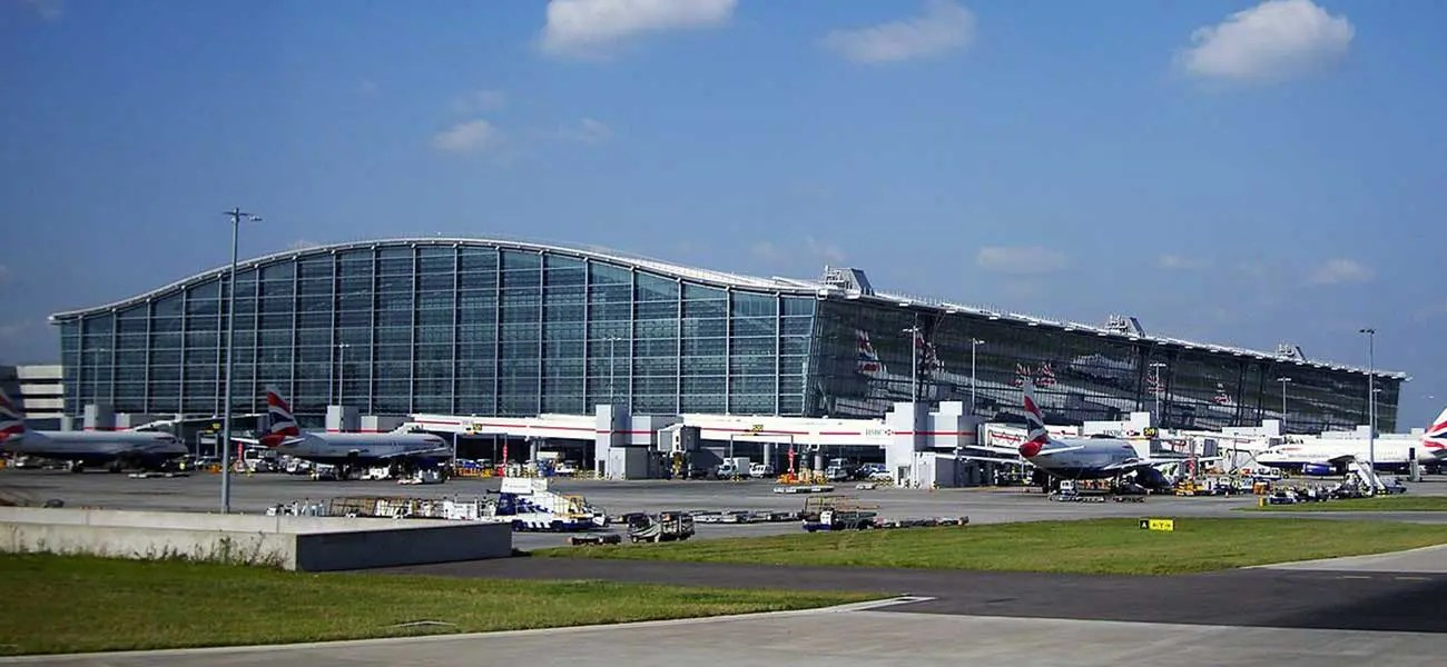 terminal-5-heathrow-airport-london-fire-alarm-system-1