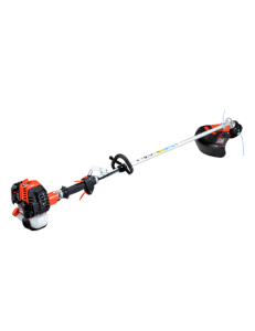 ECHO SRM2620TESL High Torque Brushcutter