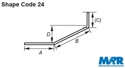 shape-code-24
