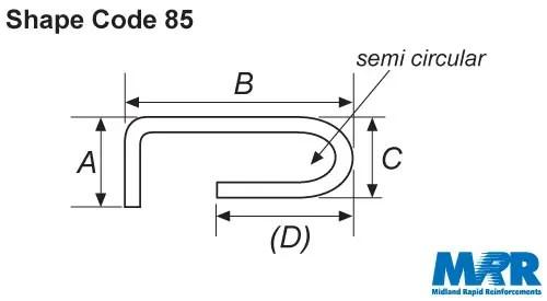 shape-code-85