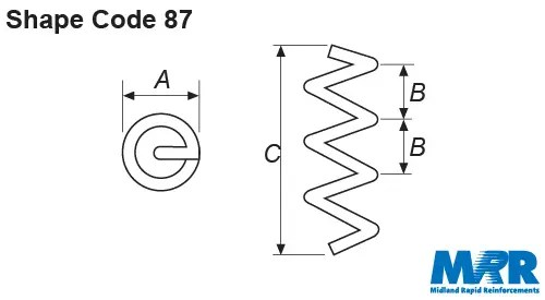 shape-code-87