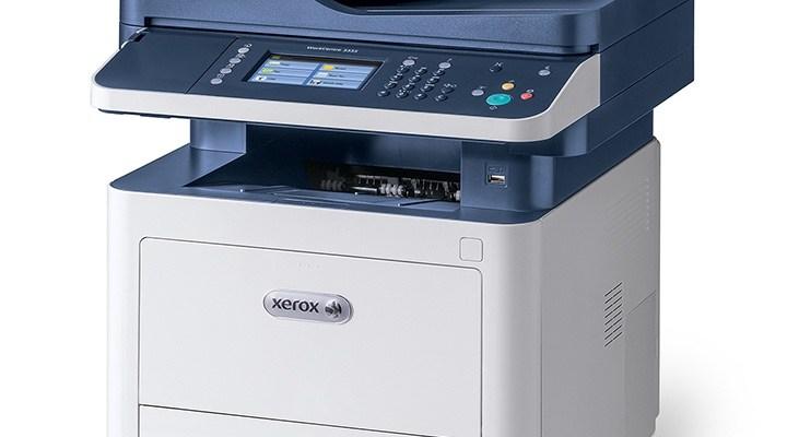printing – MidlandsSBM