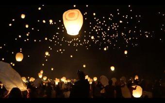 lantern-event-midland-1st-choice2