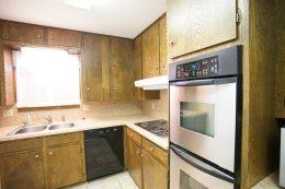 2609-maxwell-dr-midland-texas-kitchen