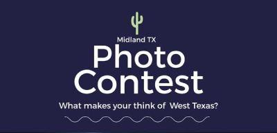 Midland_texas_Photo_contest