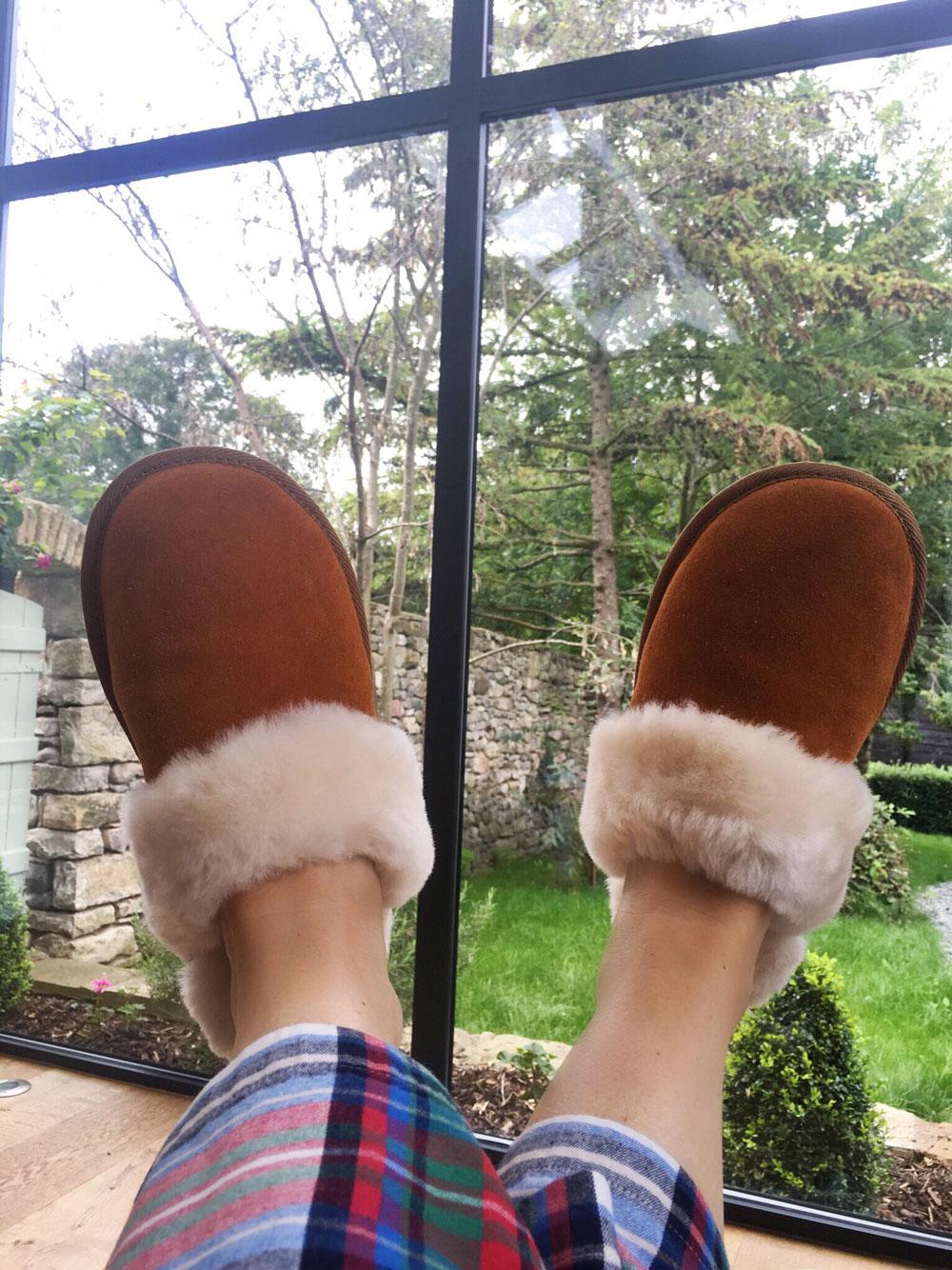 morland-slippers