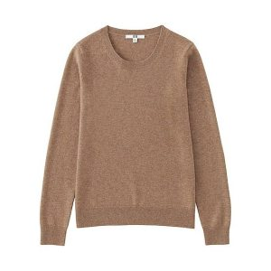 cashmere review