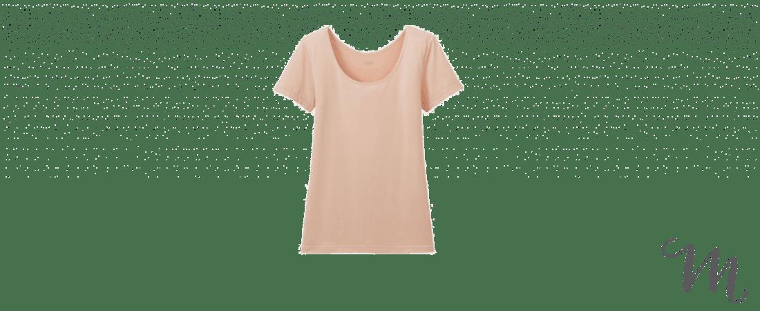 capsule wardrobe updates for women over 40