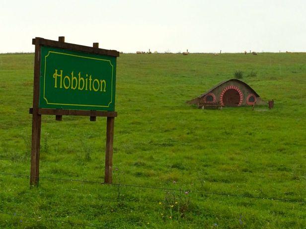 2014_Hobbit
