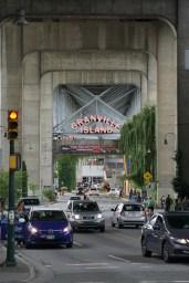 Vancouver-01031