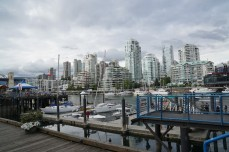 Vancouver-01061