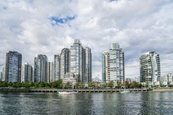 Vancouver-01069