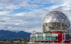 Vancouver-01103