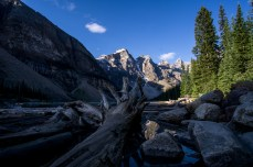 Banff-01863
