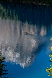 Banff-01880