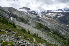 Glacier-01783
