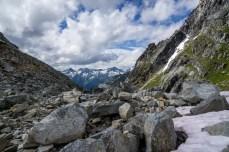 Glacier-01786