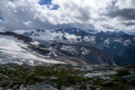 Glacier-01795