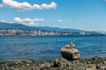 Vancouver2_RX-00896