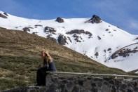 PatagonienHin-03962
