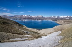 PatagonienHin-03966