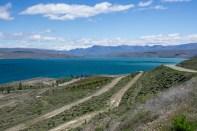 PatagonienHin-03986