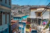 Valparaiso_RX-01281