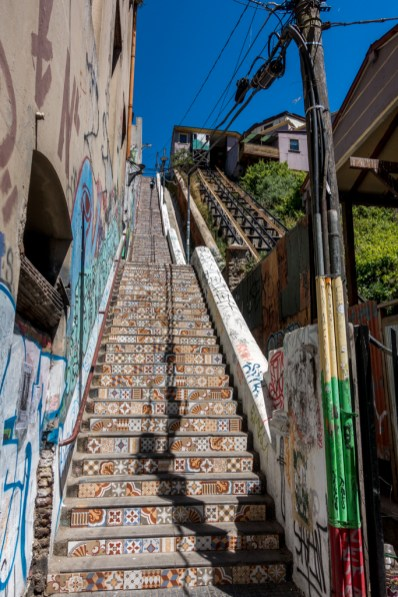 Valparaiso_RX-01294