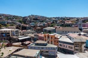 Valparaiso_RX-01311