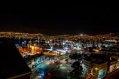 Valparaiso_RX-01326