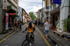 Malaysia-05232