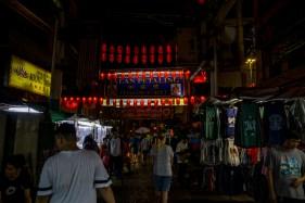 Malaysia-05315