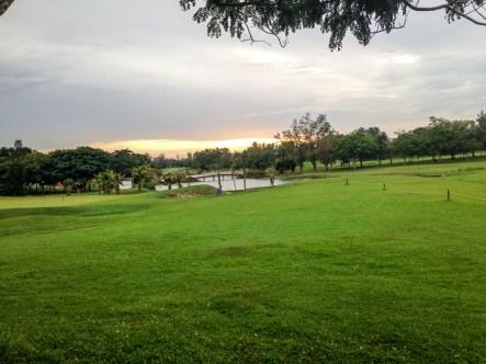 Malaysia-6063
