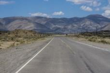 PatagonienBack-04794