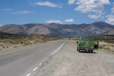 PatagonienBack-04798