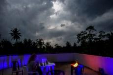 SriLanka-01458