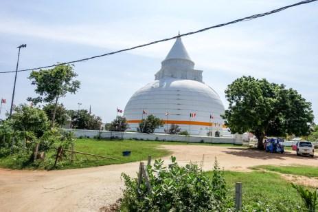 SriLanka-01497