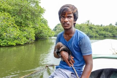 SriLanka-01540